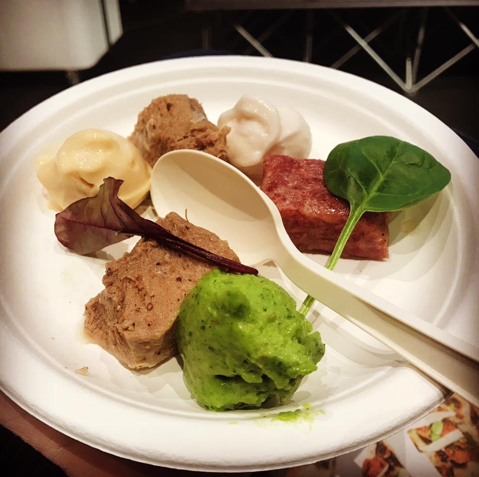 Identità Golose: i piatti più buoni - Foto 13