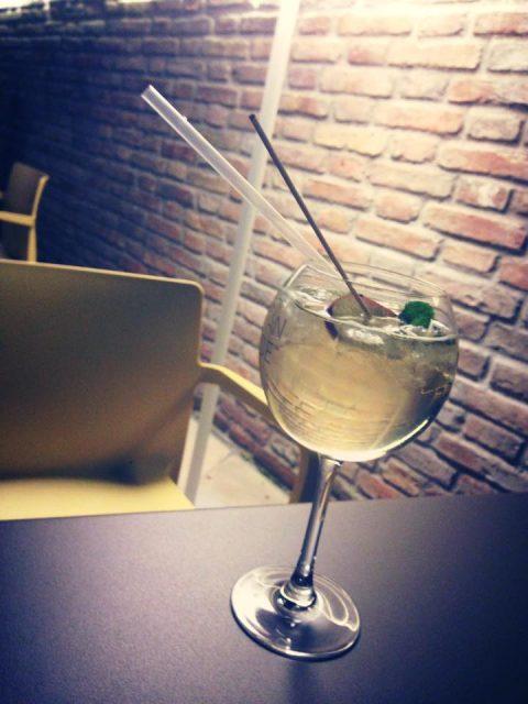 cabiria-wine-bar