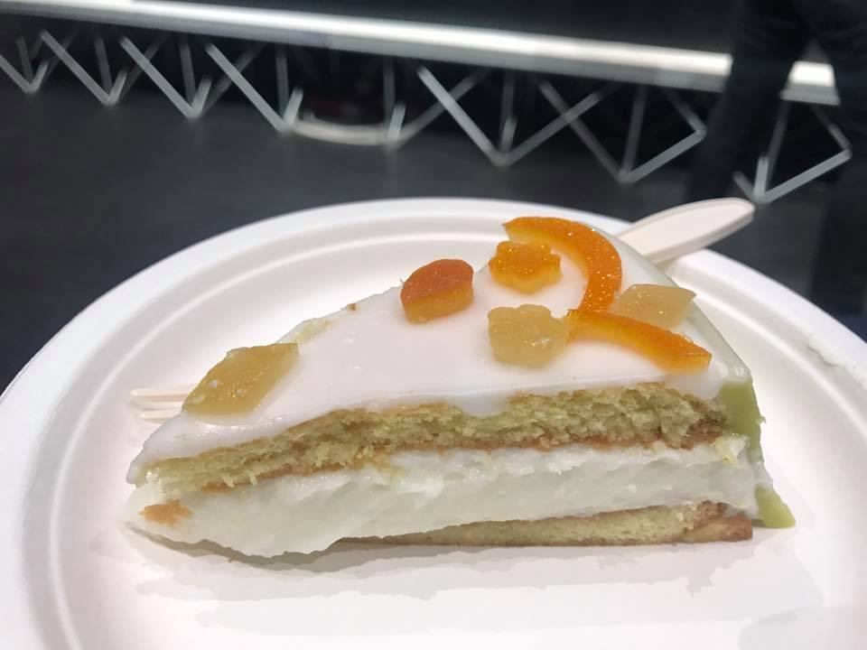 Identità Golose: i piatti più buoni - Foto 7