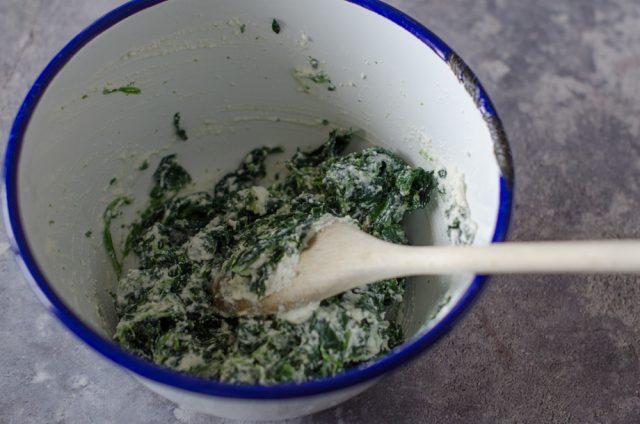 conchiglioni-spinaci-e-fonduta-2