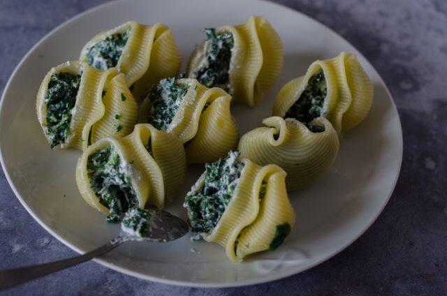 conchiglioni-spinaci-e-fonduta-3