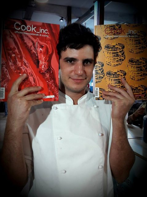 cook-inc-2