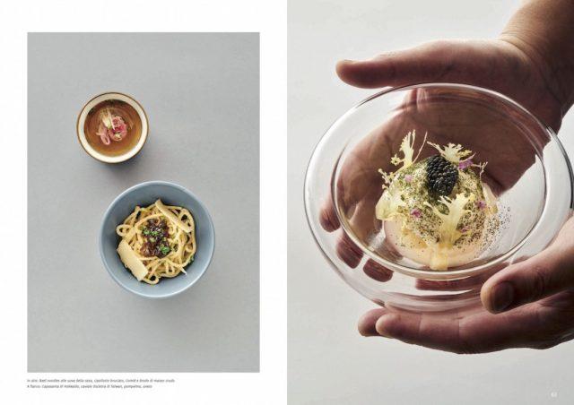 cook-inc