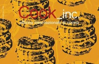 Cook Inc. è la miglior rivista italiana di cucina