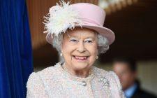Cosa mangia la Regina Elisabetta: piatto preferito e cibi che non gradisce