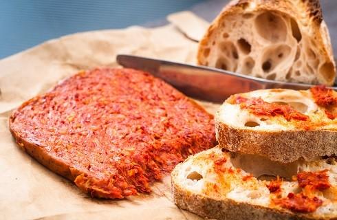 Cucina Calabrese