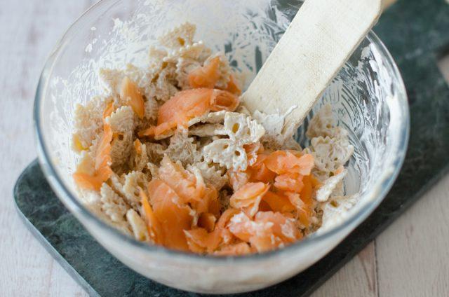 farfalle-robiola-yogurt-e-salmone-3