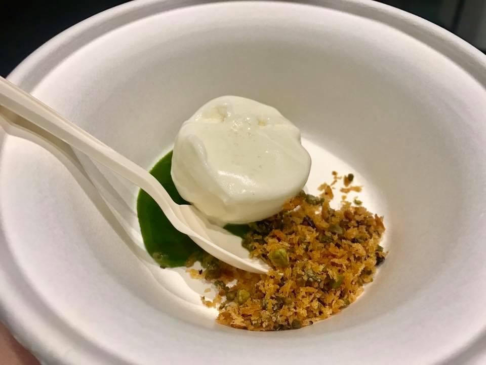Identità Golose: i piatti più buoni - Foto 6