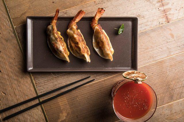 huan-oriental-bistrot
