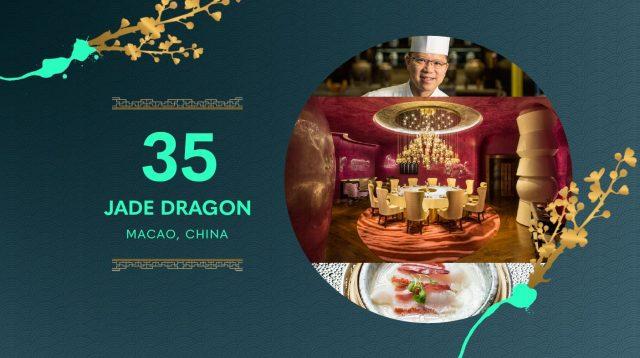 jade-dragon