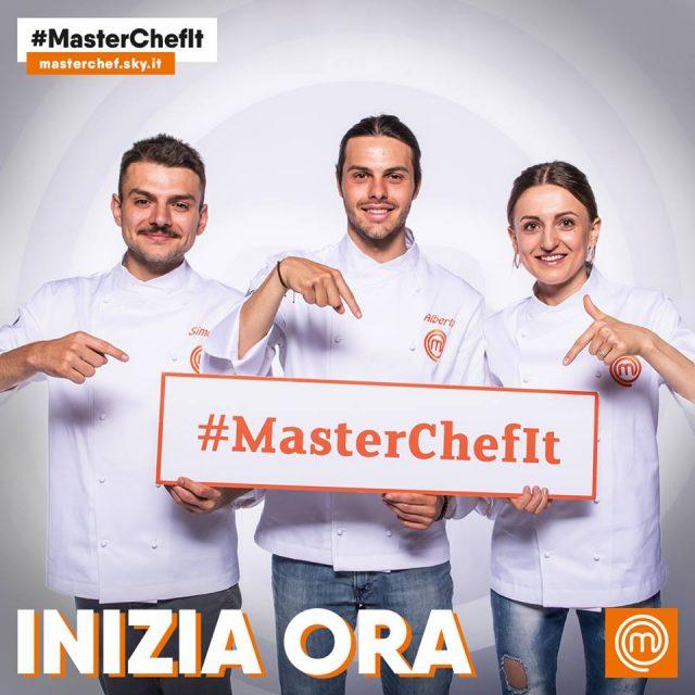 masterchef-7-finalisti