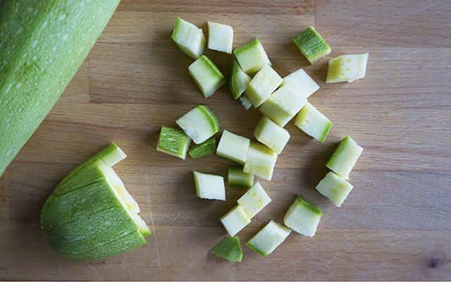 merluzzo-con-zucchine-step-2