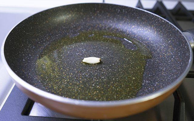 merluzzo-con-zucchine-step-3