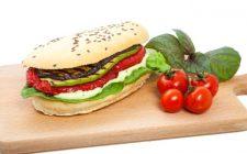 6 idee per panini sfiziosi
