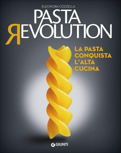pasta-revolution