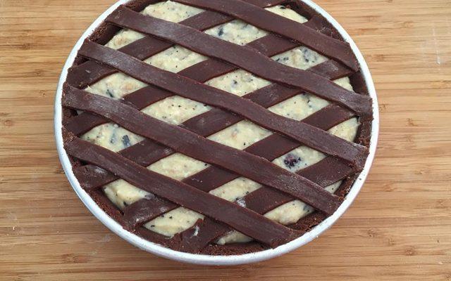 pastiera-al-cioccolato-5