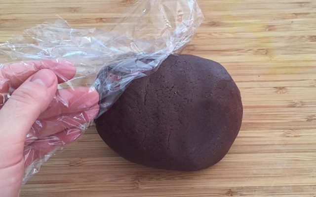 pastiera-al-cioccolato-7