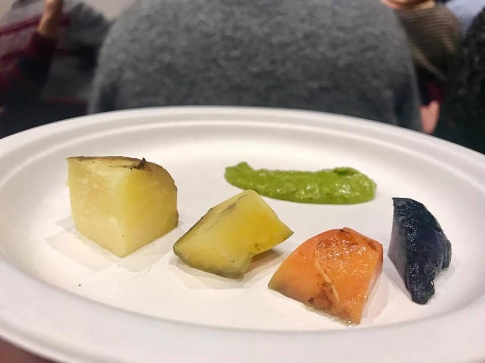 Identità Golose: i piatti più buoni - Foto 2