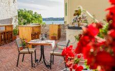 Croazia: la Michelin vi dice dove mangiare