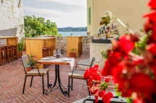 Vacanza in Croazia? Seguite le stelle della guida Michelin