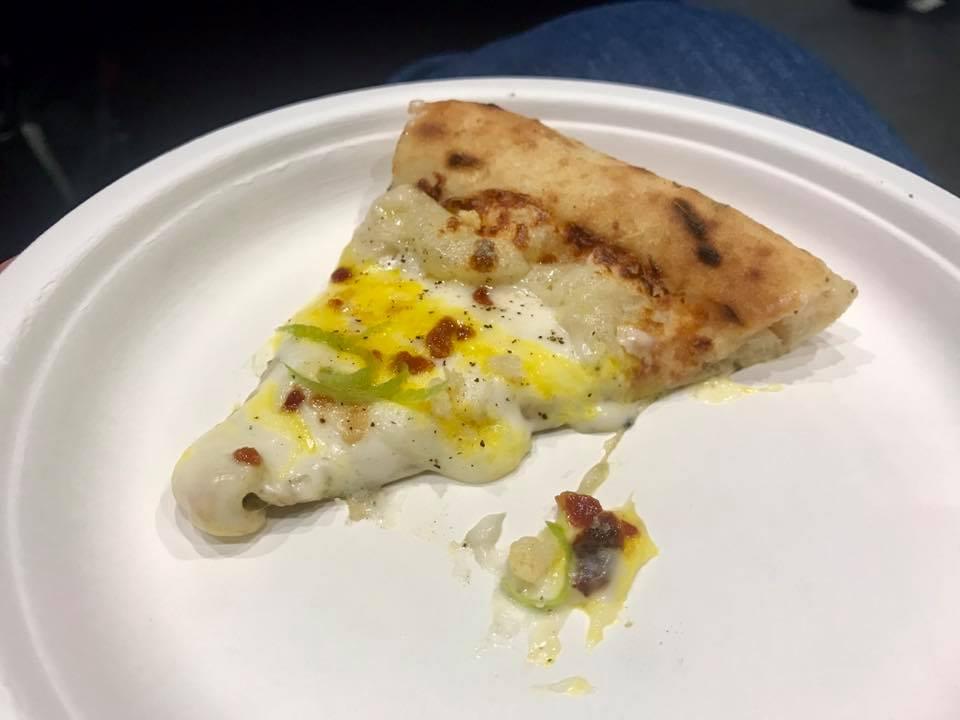 Identità Golose: i piatti più buoni - Foto 3
