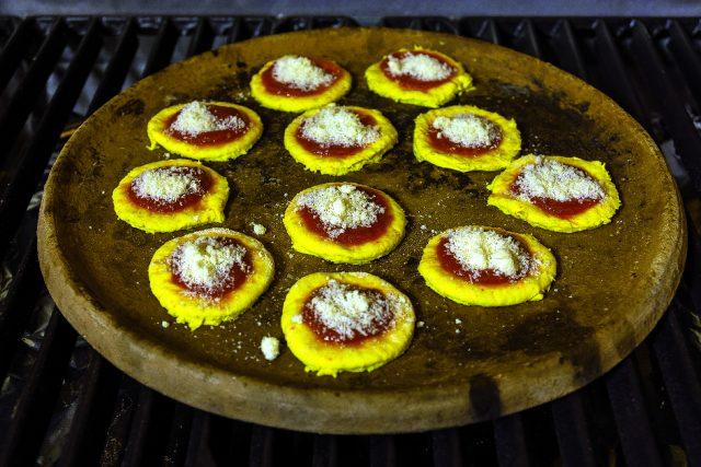 pizzette-allo-yogurt-e-zafferano-a-1922-10
