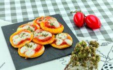 pizzette-allo-yogurt-e-zafferano-a-1922-12