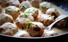 Nuovo menù Ikea: vermi della farina e microalghe tra gli ingredienti