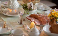 Pranzo di Pasqua 2018: 5 ricette da provare