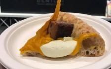 Identità Golose: i piatti più buoni