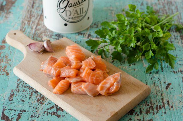 sedani-freddi-salmone-marinato-e-mandorle-2