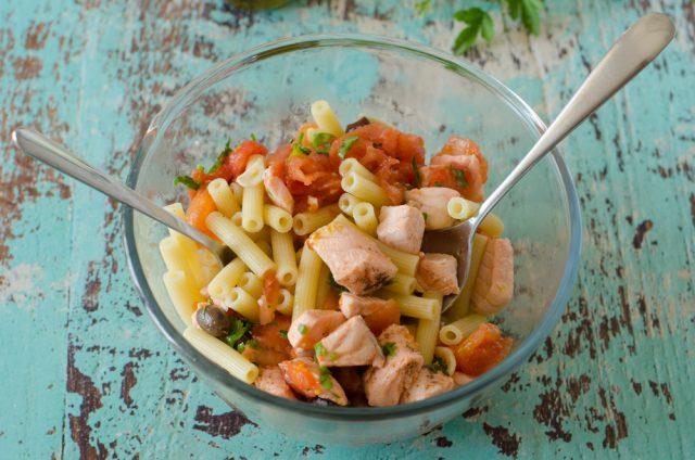 sedani-freddi-salmone-marinato-e-mandorle-4