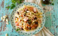 sedani-freddi-salmone-marinato-e-mandorle-5