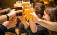 Bere bene: gli eventi della birra artigianale