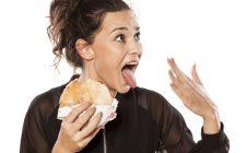 Errori: recuperare un piatto piccantissimo