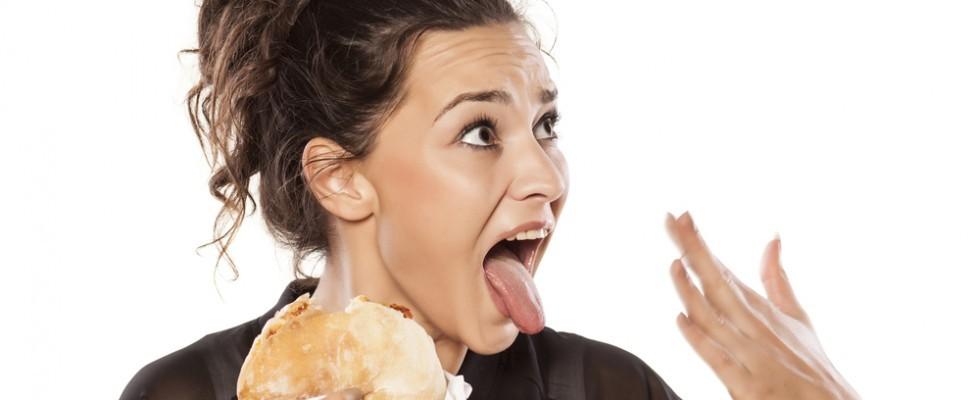 How to: 5 modi per recuperare un piatto troppo piccante