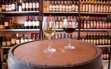 Bere vino: le migliori enoteche di Siena