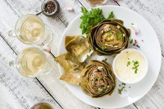 Le 11 migliori ricette con i carciofi da cucinare subito