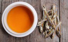 Salsa di pesce: perché dovreste usarla