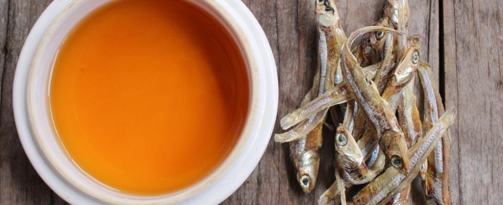 Salsa di pesce: perché averla sempre in dispensa e come usarla in cucina