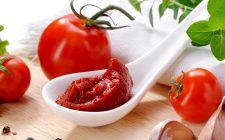 In cucina: usare il concentrato di pomodoro