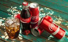 La Coca-Cola diventa (anche) alcolica