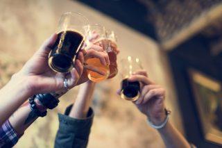 Milano da bere: questo weekend torna l'Italia Beer Festival
