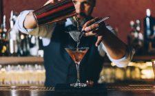 Andate a Torino per la Cocktail week