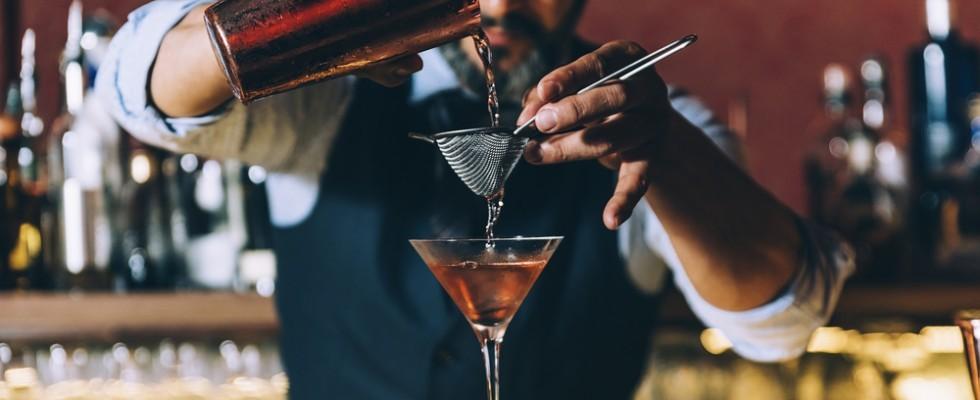 Bere miscelato: in Piemonte per la Torino Cocktail Week