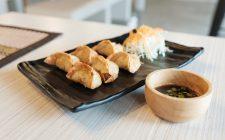 Dal Giappone: usare la salsa ponzu