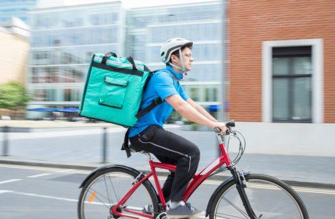 Take away: i piatti più ordinati ai delivery nel 2018