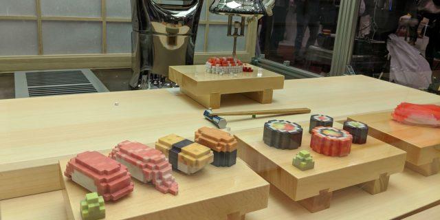sushi-3d-pixel-foods