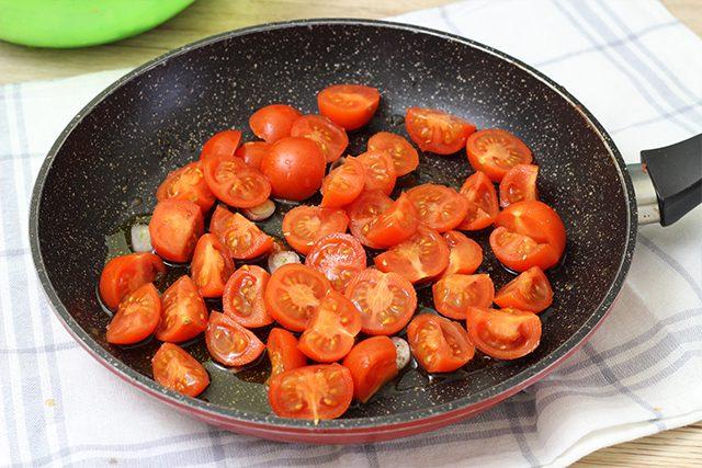 taccole-in-padella-foto2