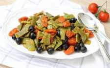 taccole-in-padella-still3
